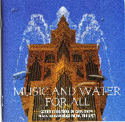 cd music and water 0020